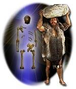Mythos Neandertaler