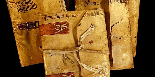 Baumeisterbücher Augsburg