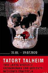 Tatort Talheim
