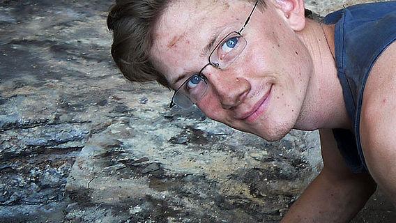 Alexander Weide