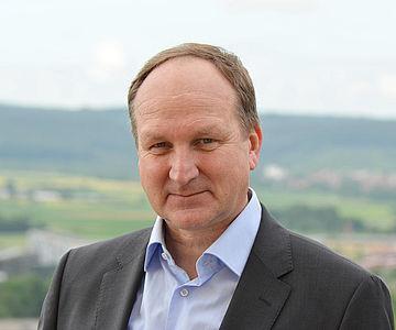 Jens Kamlah