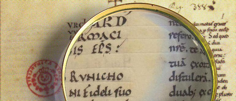 Decretum Burchardi