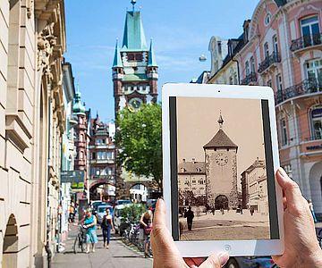 Foto: www.future-history.eu