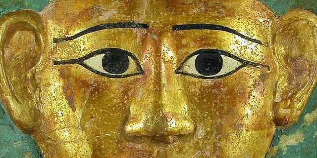 Das neue Ägyptische Museum in Bonn