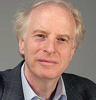 Prof. Dr. Joseph Maran wird neuer Erster Direktor der Abteilung Athen des DAI (Foto: DAI)