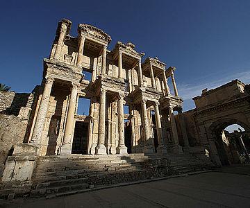 Celsusbibliothek