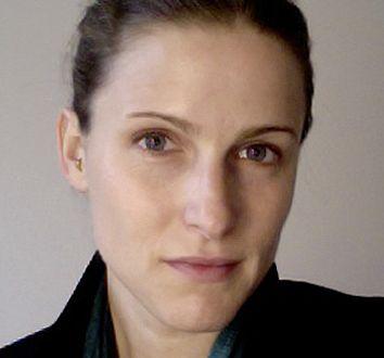 Andrea Schlosser