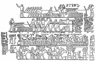 Grab des Urrniptah