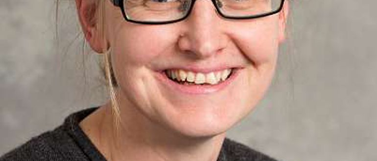 Prof. Dr. Karen Radner