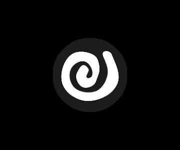 Icon: Nachricht