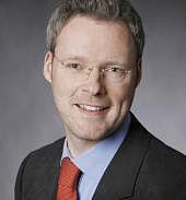 Dr. Josef Mühlenbrock