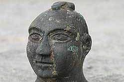 Bemerkenswerte Funde aus dem römischen Dietikon