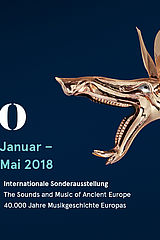 archaeomusica 2018