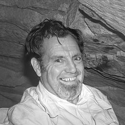 Gerd Weisgerber