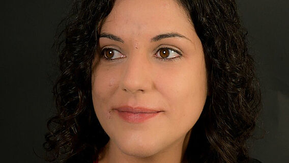 Dr. Michelle Beghelli