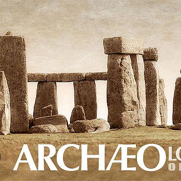 Archäologie Online 4.0