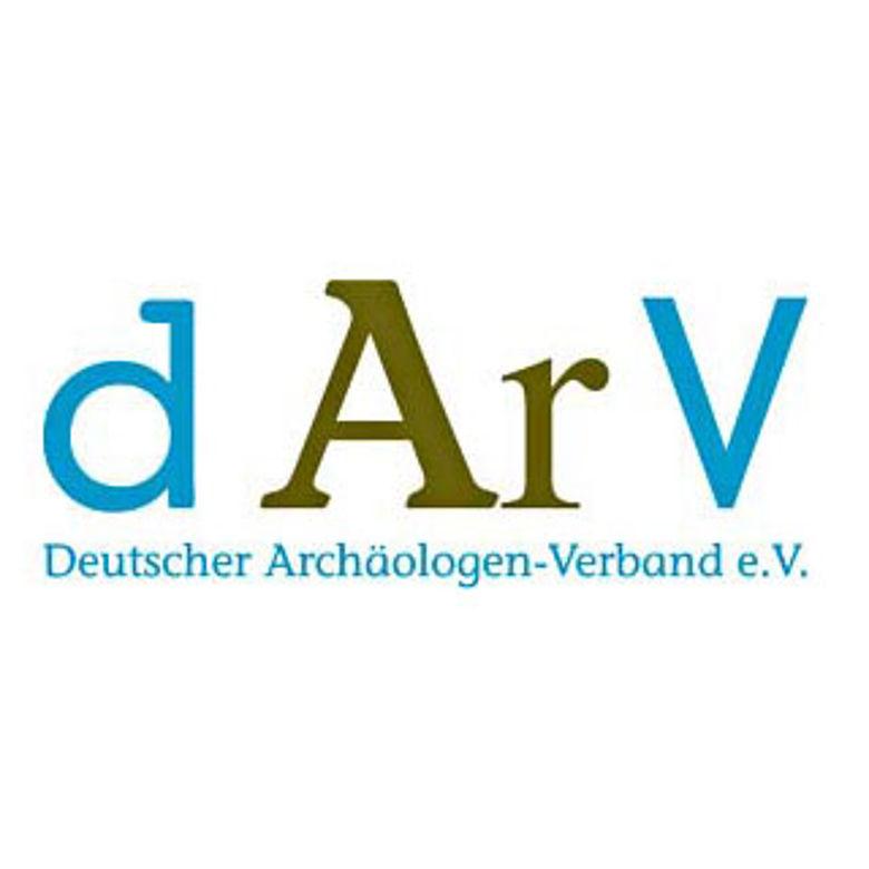 DArV Logo