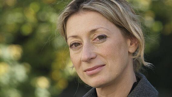 Prof. Katerina Harvati-Papatheodorou