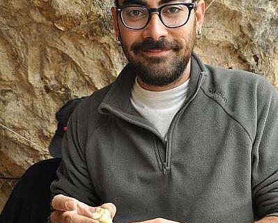 Dr. Antonio Rodríguez-Hidalgo