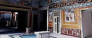 »Pompeji Wiederbelebt!«