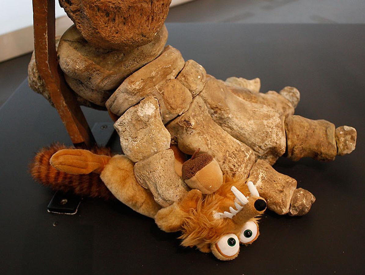 running shoes buy cheap high quality Eiszeitriesen — Mammuts in Nebra   Nachricht @ Archäologie ...