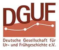 DGUF-Logo