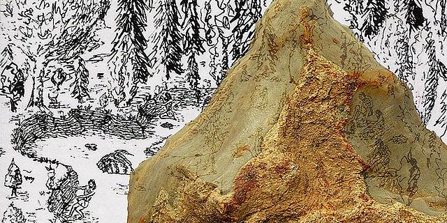 Zwischen Ötzi und Neandertaler