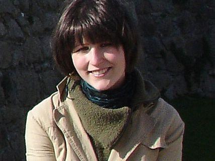 Zuzana Fajkošová