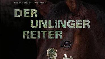 Der Unglinger Reiter