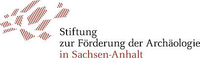 Stiftung zur Förderung der Archäologie in Sachsen-Anhalt