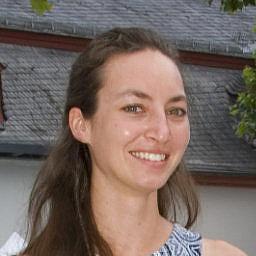 Michaela Schauer