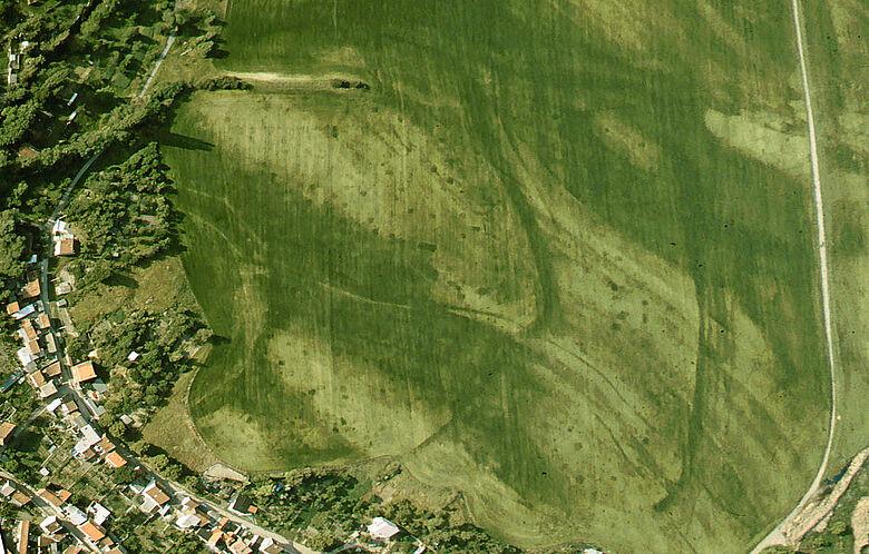 Pfalz Derenburg