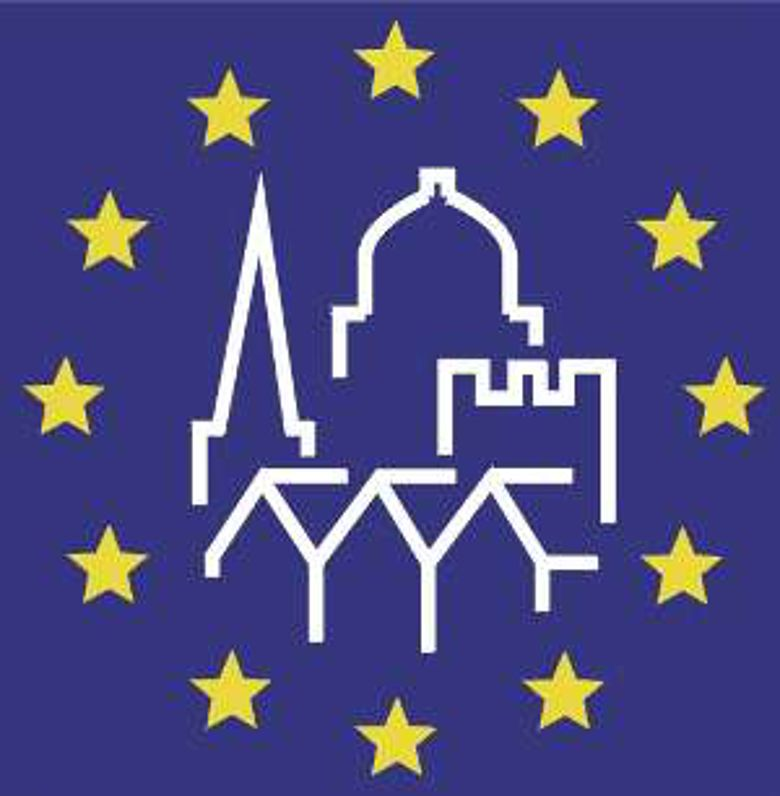 Logo der European Heritage Days