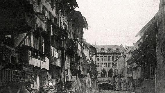 Basel Birsig