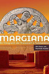 Margiana © Curt-Engelhorn-Stiftung, Fotos: Herlinde Koelbl