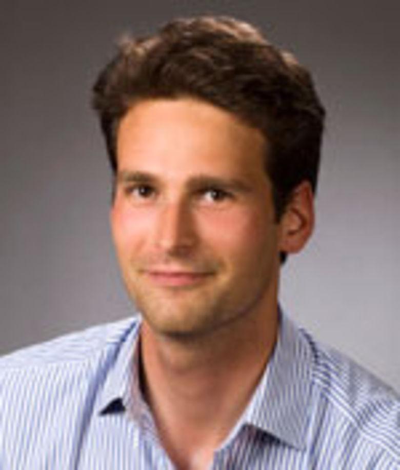Prof. Dr. Jonas Grethlein