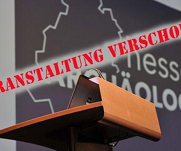 © Dr. Bernd Steinbring, Landesamt für Denkmalpflege Hessen, hessenARCHÄOLOGIE