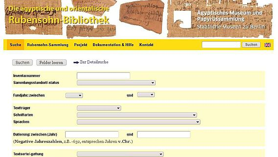 14-Jährige online datieren U-Bahn-Abteilung datiert