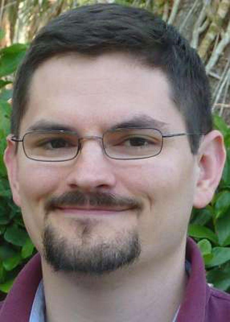 Dr. Christian Askeland