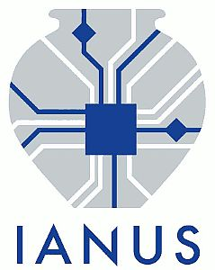 IANUS-Logo