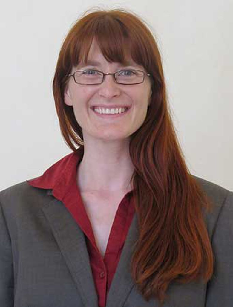 Dr. Julia Hallenkamp-Lumpe (Foto: LWL/M.Tillmann)
