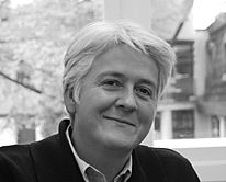 Prof. Dr. Friederike Fless. Foto: DAI