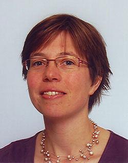Dr. Fleur Kemmers