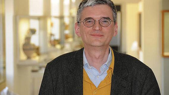 Matthias Steinhart