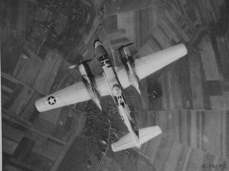 A-26B