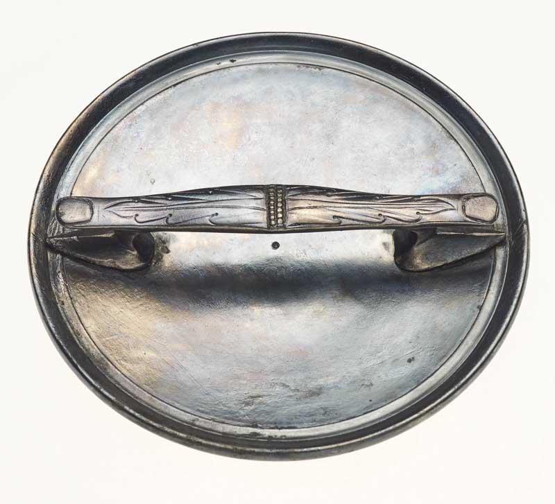 Römischer Spiegel