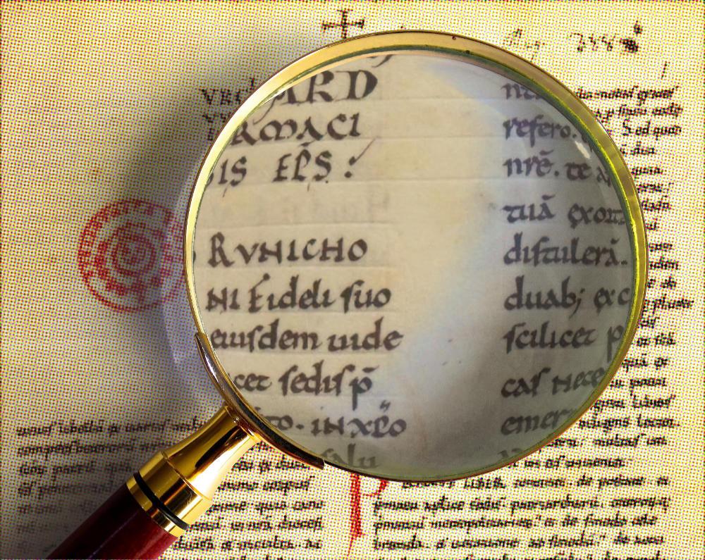 Kirchenrecht Online