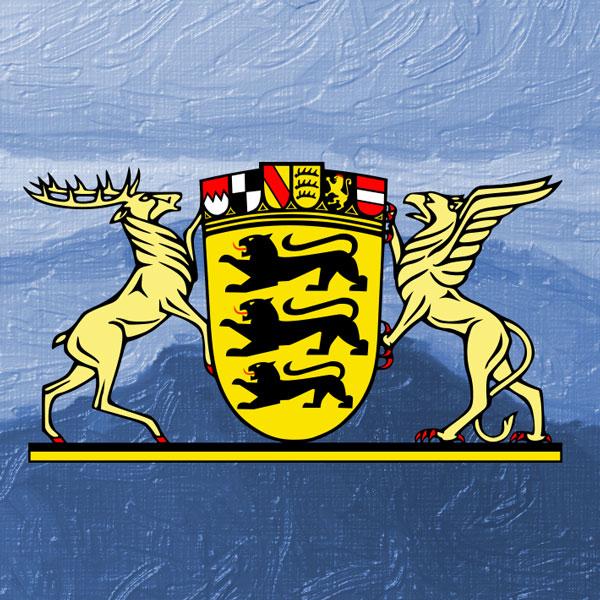 Archäologiepreis Baden-Württemberg