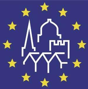 Logo der European Heritage Days