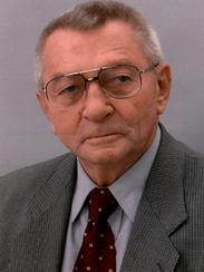 Prof. Dr. Władysław Filipowiak